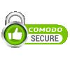 Comodo Security Seal