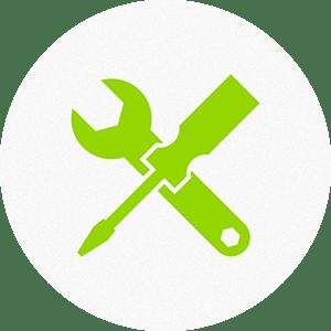User-Centered Management