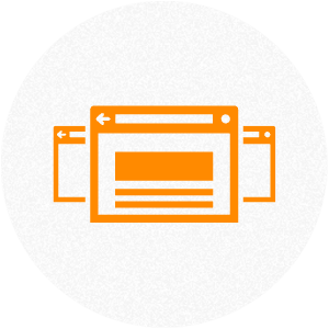 Support for Multiple Subdomains
