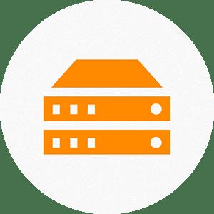Unlimited Server Licenses