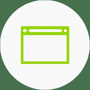 Single-Domain Security