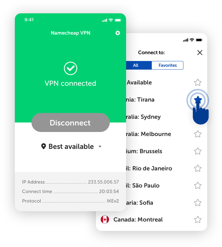IOS image vpn feature enjoy