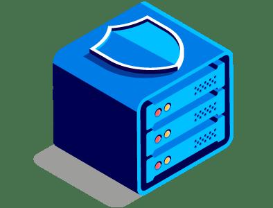 VPN why namecheap image