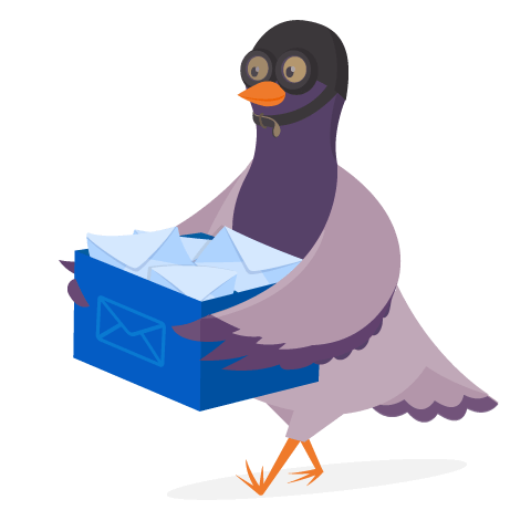 Migrate your email to Namecheap in 3 steps