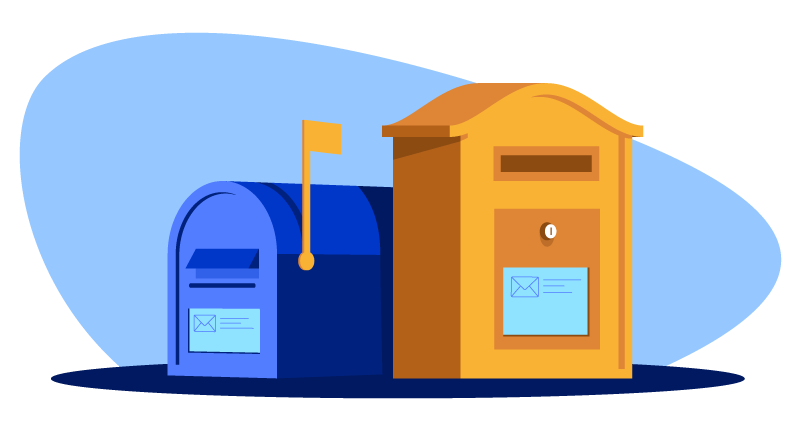 What Is the Best Email Hosting for My Domain?