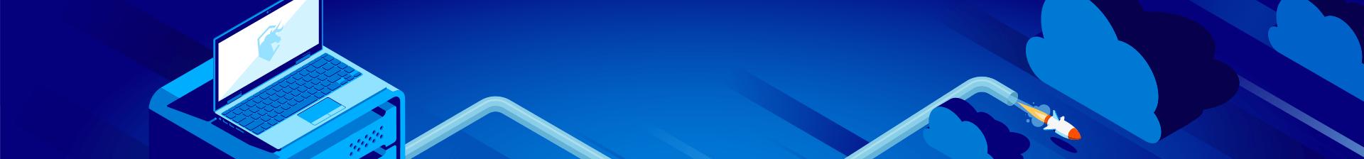 VPN Hero image