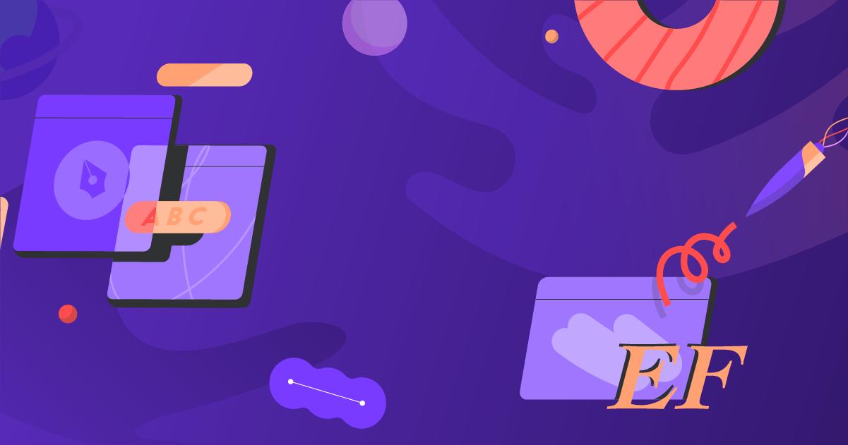 make app logo free
