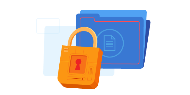 Integrate Your SSL Certificate